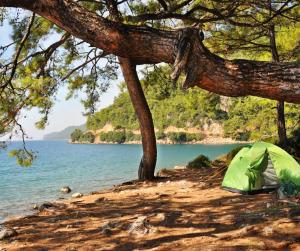 Best Camping Mattress Australia