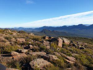 Best Hiking Boots Australia