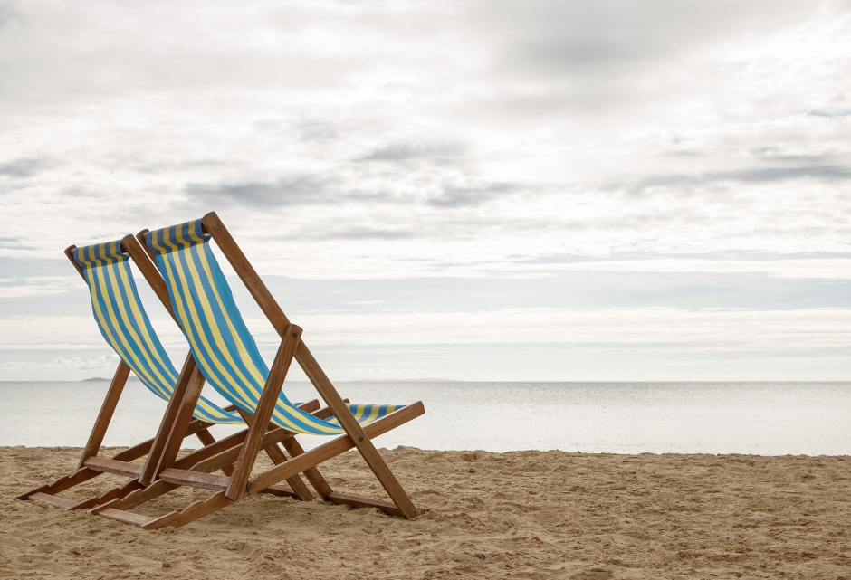 Ultimate Guide To The Best Beach Chair Australia 2020