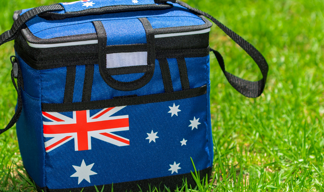 The Ultimate Guide To The Best Esky Australia 2020