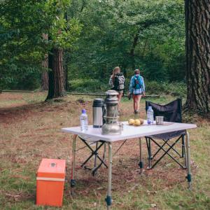 Best Folding Camping Table Australia.