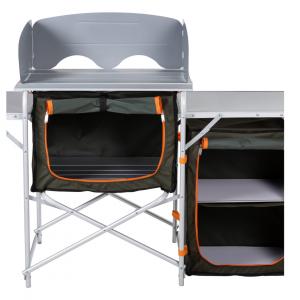 Best Camping Pantry Australia
