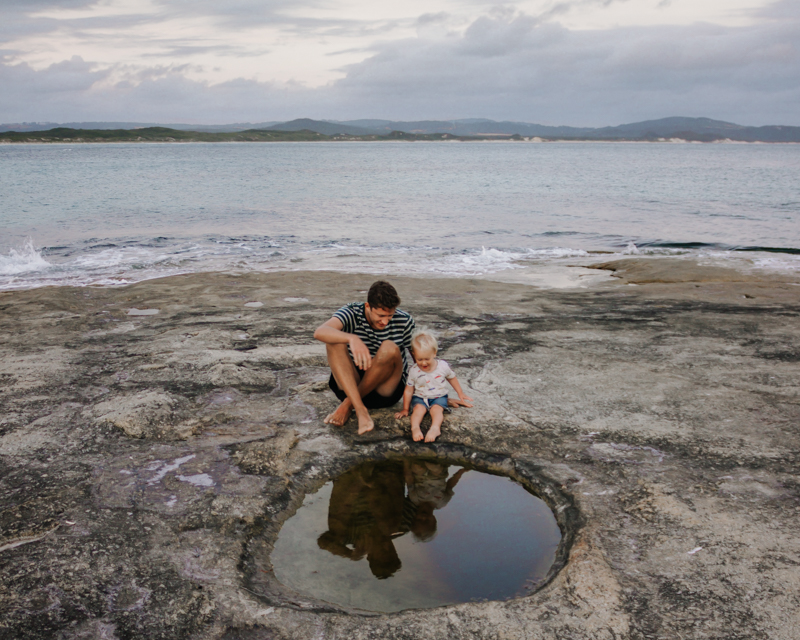 The best camping spots WA