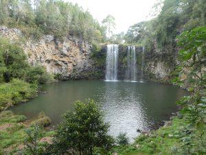 Best Camping Spots NSW