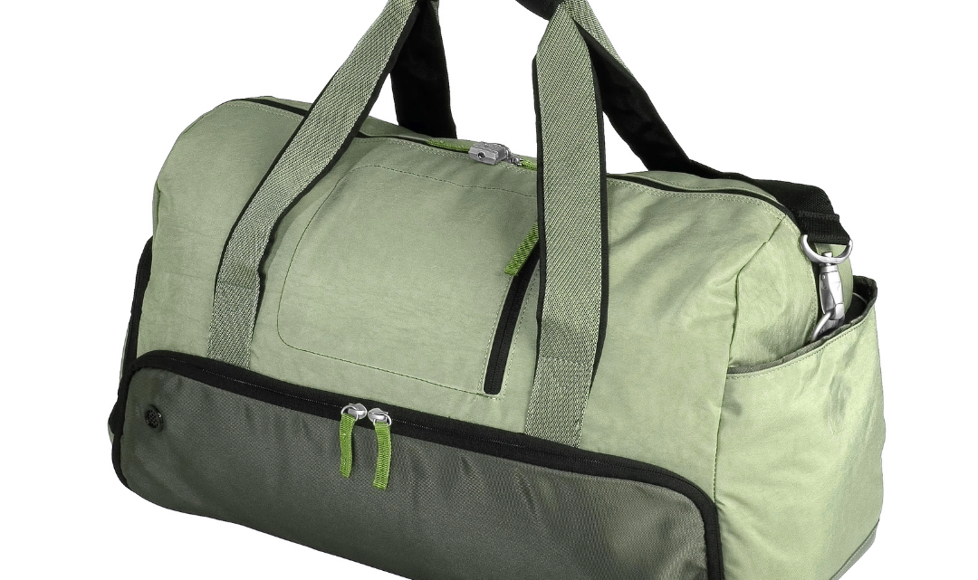 Ultimate Guide To The Best Travel Duffel Bags Australia 2021